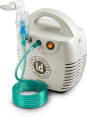 Little Doctor LD-211C biely