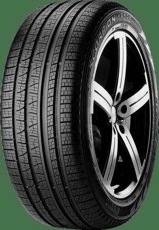 Pirelli Scorpion Verde All Season 215/65 R16 98H Crossover négyévszakos gumiabroncs
