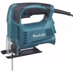 Makita 4327 přímočará pila 450 W s regulací otáček