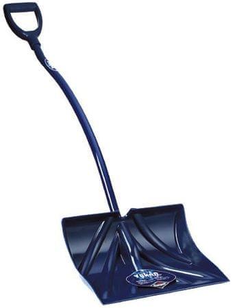Garant Ergonomic lopata za sneg