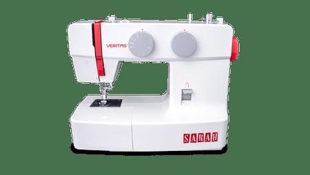 Veritas šivalni stroj Sarah