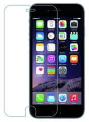 Azuri Tvrzené sklo, 0,33mm (Apple iPhone 7), čirá