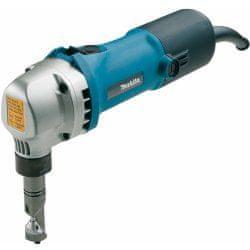 Makita JN1601 prostřihovač 1,6mm, 550W