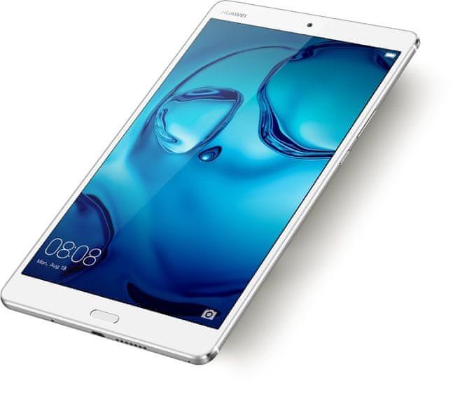 Huawei MediaPad M3 8.4 Silver