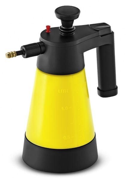 Kärcher postřikovací láhev s pumpičkou