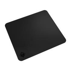 HP podloga za miš OMEN SteelSeries