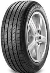 Pirelli Cinturato P7 All season 205/55 R17 95V XL Személy négyévszakos gumiabroncs