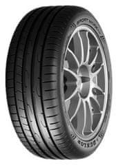 Dunlop pnevmatika Sport Maxx RT 215/40R17 87W AO XL MFS