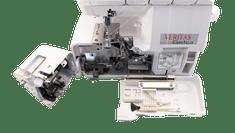 Veritas šivalni stroj Overlock Elastica
