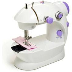Timeless Tools Mini varrógép