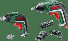 Bosch IXO V + IXOLino
