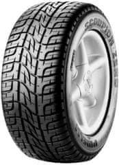 Pirelli Scorpion Zero 255/50 R20 109Y XL Crossover nyári gumiabroncs
