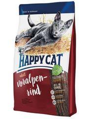 Happy Cat Fit&Well Adult Marha macskaeledel - 4 kg