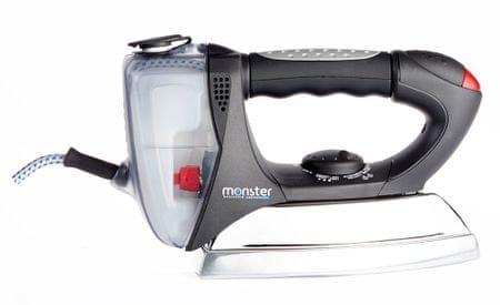 Euroflex - Monster likalnik IS60 ONE