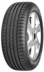 Goodyear pnevmatika EfficientGrip Performance 205/55R16 94V XL