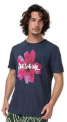 Desigual pánské tričko Georgia