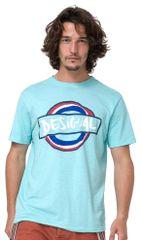 Desigual T-shirt męski Elias