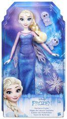 Disney Księżniczka Elsa Zorza Polarna