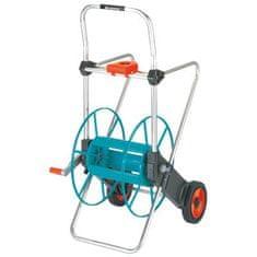 Gardena wózek na wąż - 100 (2674-20)