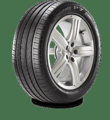 Pirelli Cinturato P7 225/55 R17 97Y Személy nyári gumiabroncs
