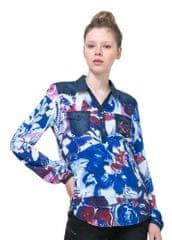 Desigual ženska bluza Mila