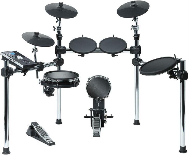 Alesis Command Kit Elektronická bicí souprava