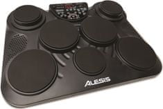 Alesis COMPACTKIT 7 Perkusní pad