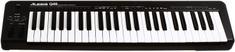 Alesis Q49 USB/MIDI keyboard