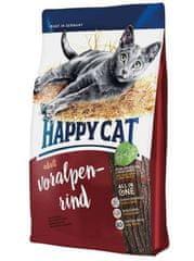 Happy Cat Fit&Well Adult Marha macskaeledel - 1,4 kg
