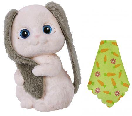 FurReal Friends Plachý králíček - Alternatívy  d3e3fd37d35