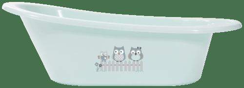"""Bebe-jou Vanička Click """"Owl family-sovičky"""""""