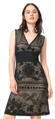 Desigual dámské šaty Elga