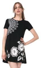 Desigual ženska obleka Maribel