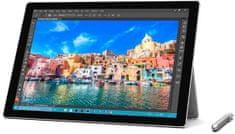 "Microsoft Surface Pro 4 12.3"" (CR3-00004)"