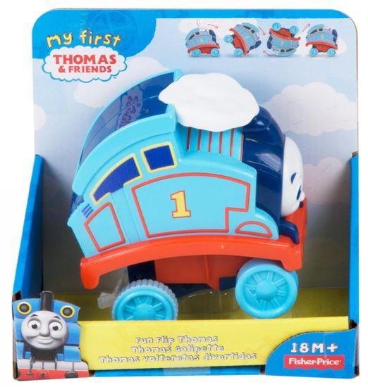 Fisher-Price Görgő gépezet Thomas