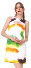 Desigual dámské šaty Nilina