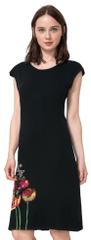 Desigual ženska haljina Sara