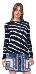 Desigual ženski džemper Elian