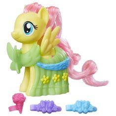 My Little Pony Modní poník Fluttershy