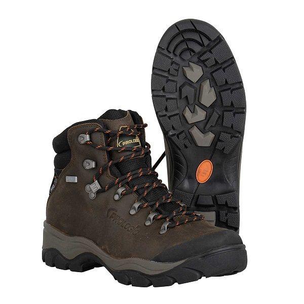 ProLogic Boty Kiruna Leather Boot 42