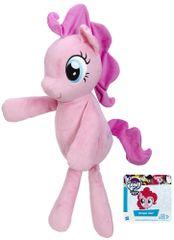 My Little Pony Duży pluszowy konik Pinkie Pie C0123