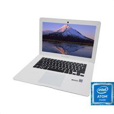 Navon STARK NX11 Notebook, Fehér