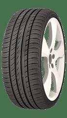 Sava pneumatik Intensa UHP 2 225/45R17 91Y FP