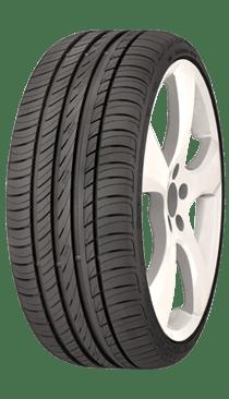 Sava pnevmatika Intensa UHP 2 245/40R19 98Y XL FP
