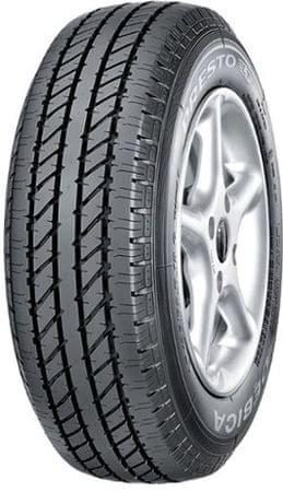 Debica pnevmatika PRESTO LT 215/65R16C 109/107R