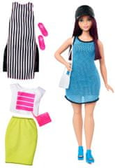 Mattel Barbie Modelka So sporty