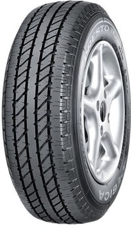 Debica pnevmatika PRESTO LT 195/75R16C 107/105Q