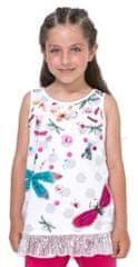 Desigual dekliška majica Arizona
