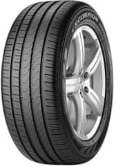 Pirelli Scorpion Verde 235/70 R16 106H Crossover nyári gumiabroncs