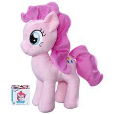 My Little Pony plišasti poni Pinkie Pie, 30 cm